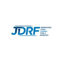 JDRF Client Logo