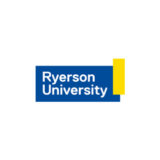 Ryerson University Client Logo