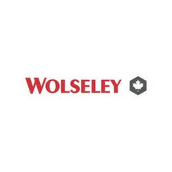 Wolseley Client Logo