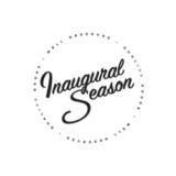 Innaugural Season Client Logo