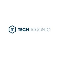 TechTO Client Logo