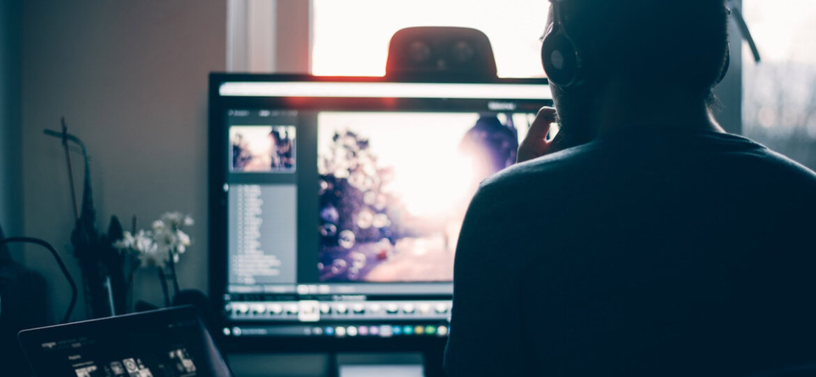 Why Good Editing is Important in Video Production