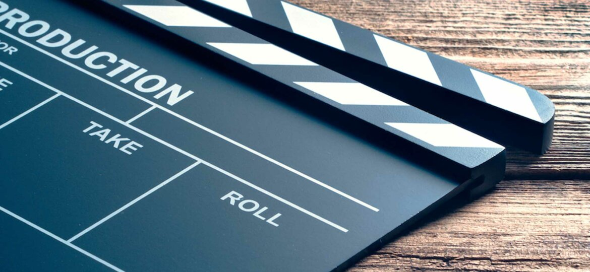 Benefits of a Promotional Video for Your Business
