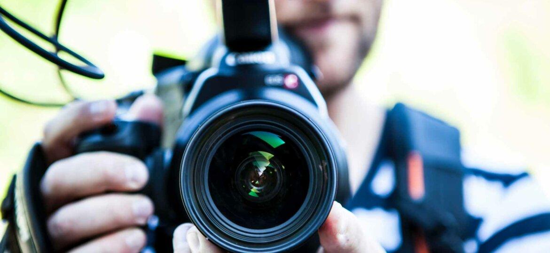 How do you Record Good Videos?