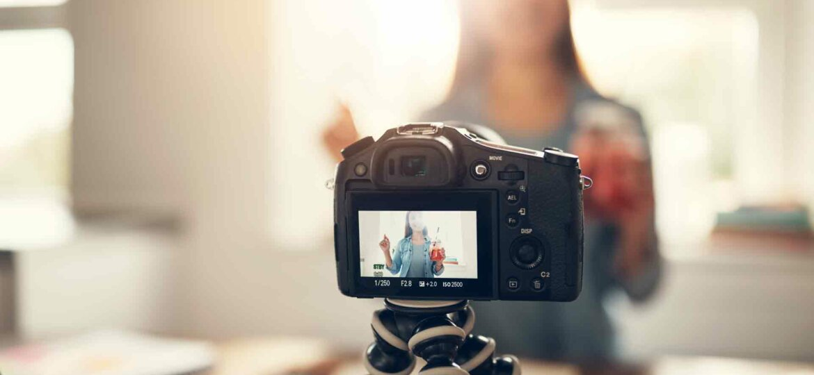 Essential Tips to Making How-To Videos