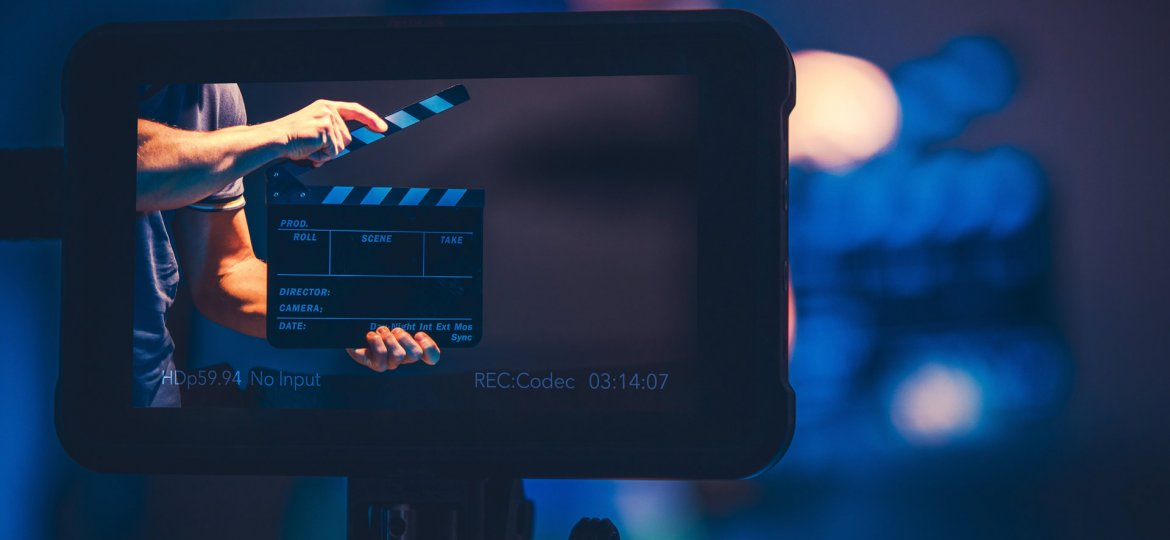 What Are The Benefits Of Hiring A Video Production Company?