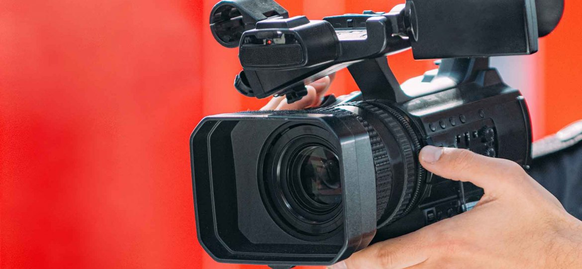 How to Film a Promotional Video for Home Improvement Companies