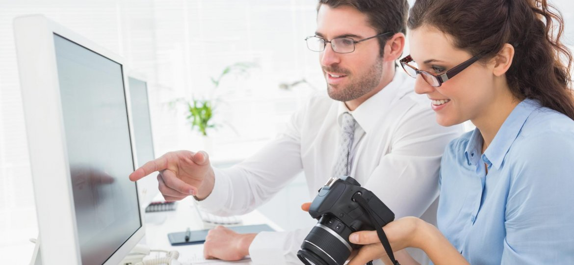 How to Film a Home for Real Estate Listings?