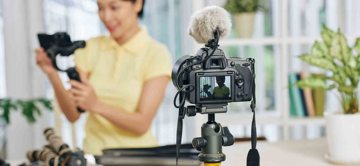 What is the Importance of Video Production?