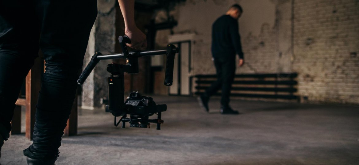 5 Questions a Video Production Company Will Ask You